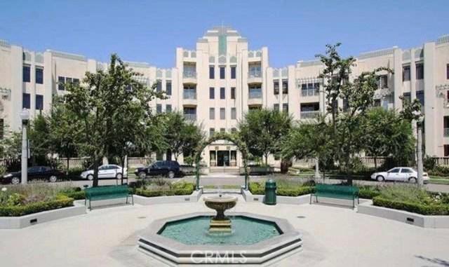 5625 Crescent Park W 139, Playa Vista, CA 90094
