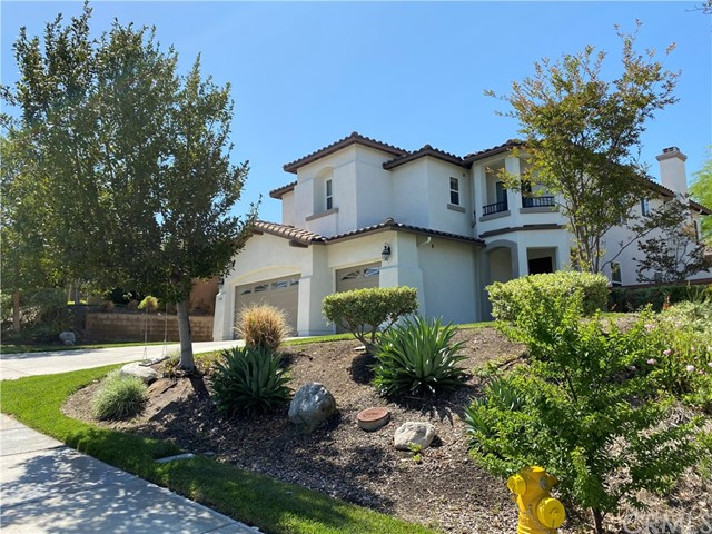 33881 Calafia St, Temecula, CA 92592 Photo