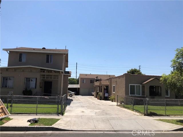 3574 E 56th Street, Los Angeles, CA 90270