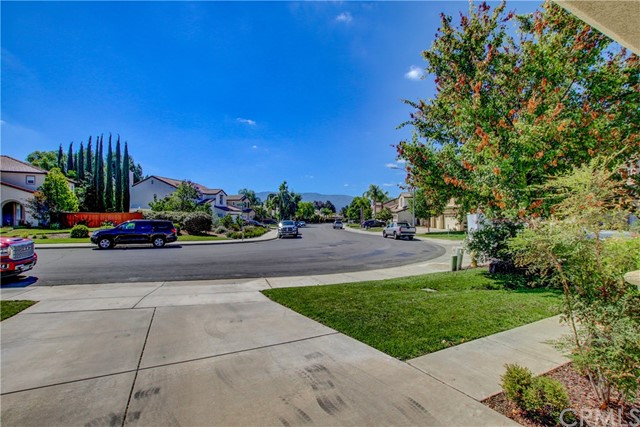 32839 Abana Ct, Temecula, CA 92592 Photo 46