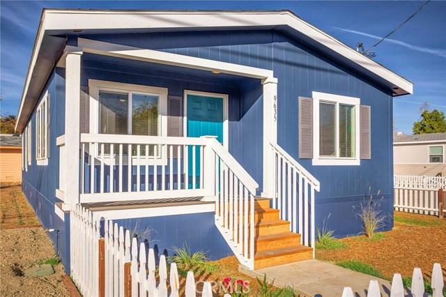 9635 Lake Street, Lower Lake, CA 95457