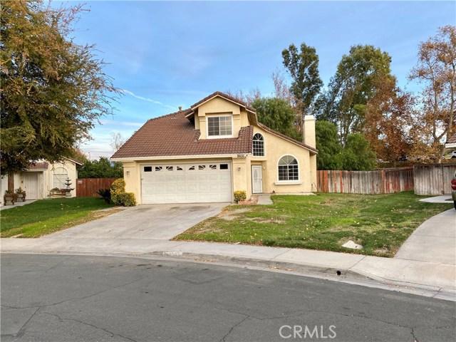 2651 Annapolis Circle, San Bernardino, CA 92408