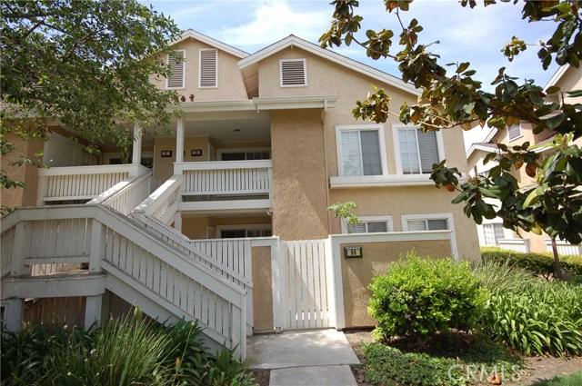 89 GREENFIELD 64, Irvine, CA 92614