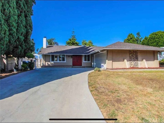365 Addleman Avenue, West Covina, CA 91792