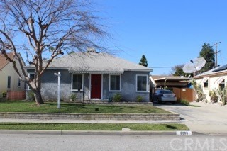 6003 Dunrobin Avenue, Lakewood, CA 90713