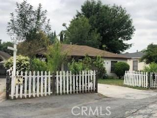 9036 Acaso Drive, Temple City, CA 91780