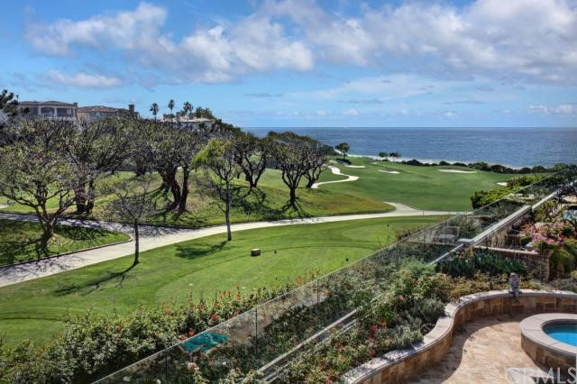 2 Monarch Cove, Dana Point, CA 92629