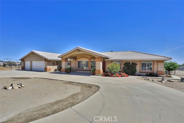 10224 Whitehaven St, Oak Hills, CA 92344 Photo 5