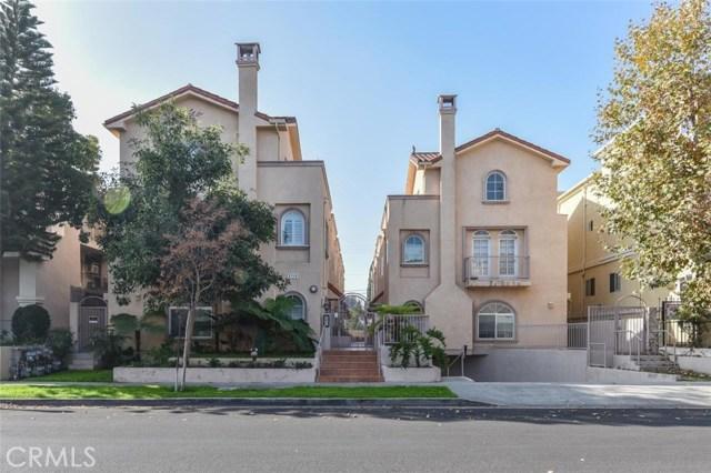 5719 Camellia Avenue 108, North Hollywood, CA 91601