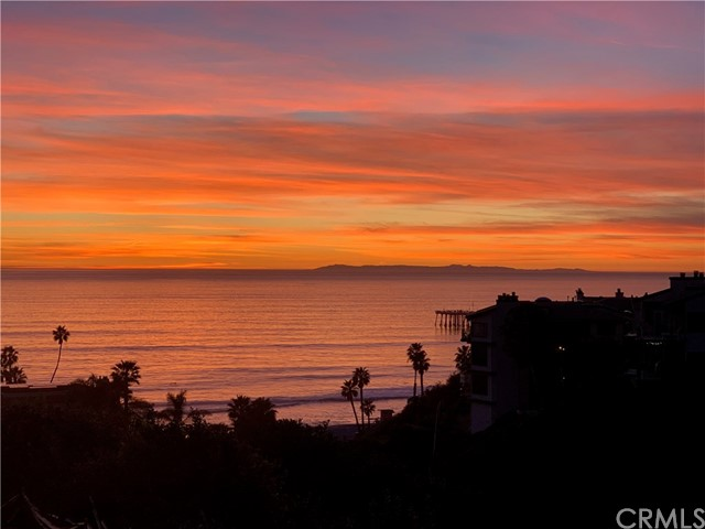 Photo of 206 Calle Conchita, San Clemente, CA 92672