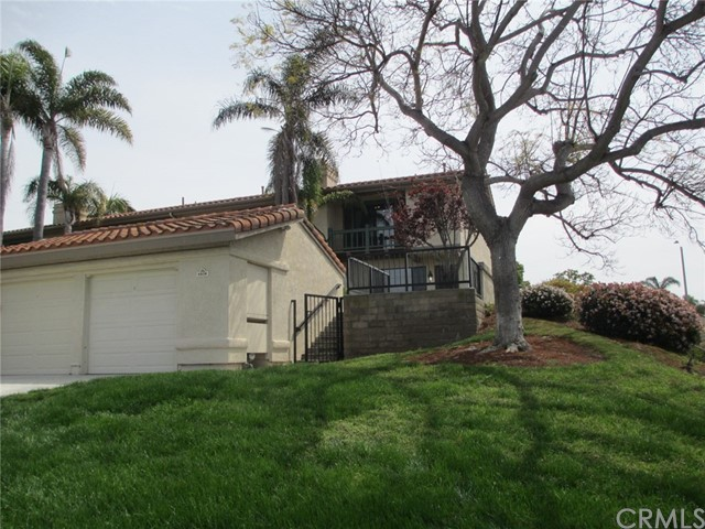 6928 Peach Tree Rd, Carlsbad, CA 92011 Photo 0