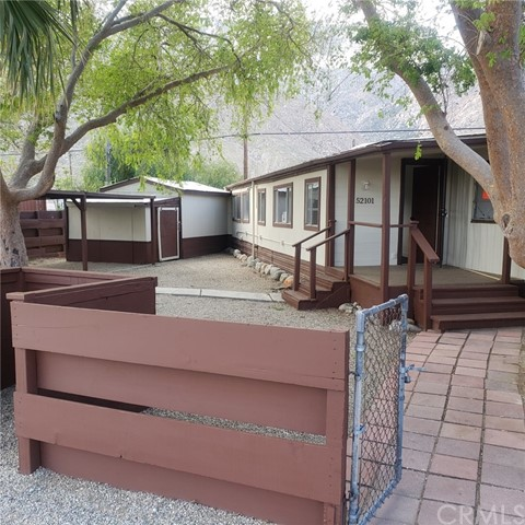 52101 Lois Av, Cabazon, CA 92230 Photo