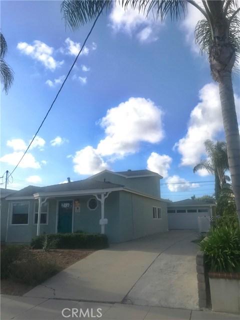 1115 W Lowen Street, Wilmington, CA 90744