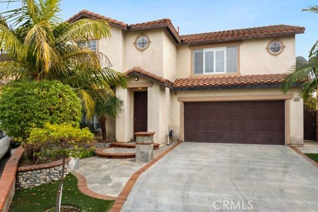 13142 Penny Lane, Garden Grove, CA 92843