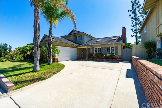 Photo of 28602 S Montereina Drive, Rancho Palos Verdes, CA 90275