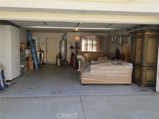 Image 30 of 162 Winterberry, Mission Viejo, CA 92692
