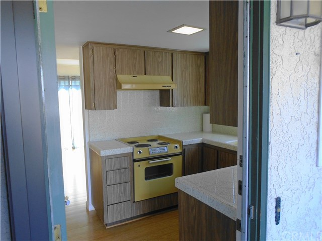 2650 Main St, Cambria, CA 93428 Photo 3