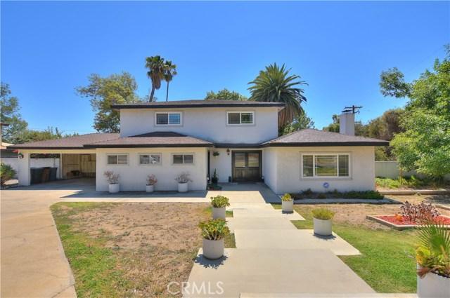 504 E Miramar Avenue, Claremont, CA 91711