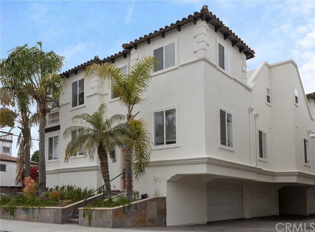 160 Ardmore Avenue, Hermosa Beach, CA 90254