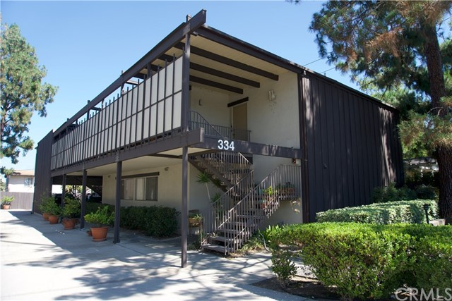 334 Pasadena Avenue, South Pasadena, CA 91030