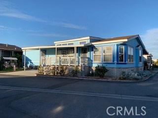 1630 S Barranca Ave, Glendora, CA 91740