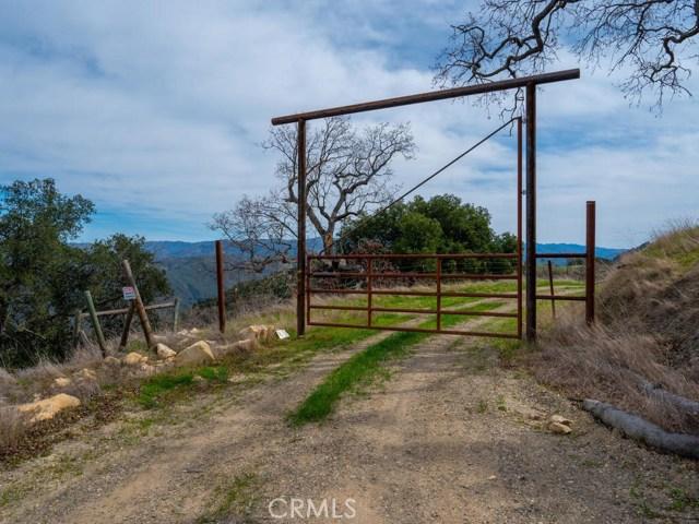 7930  Blazing Saddle Drive