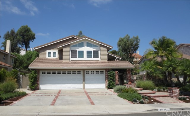 21141 Kensington Lane, Lake Forest, CA 92630