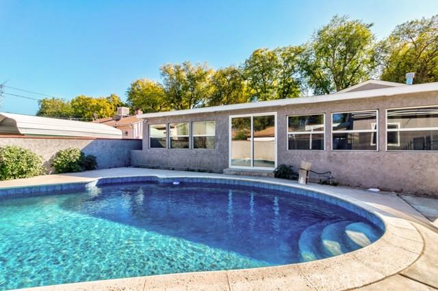 732 Niles Street, San Bernardino, CA 92404