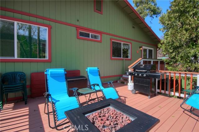 59555 Loma Linda Dr, North Fork, CA 93643 Photo 28