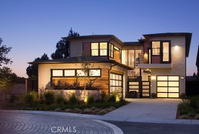 2847 Lido Place, Costa Mesa, CA 92626