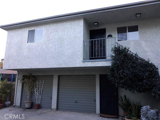 430 N Shelton Street N C, Burbank, CA 91506