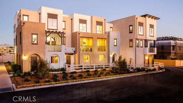 2325  Verano Way, Vista in San Diego County, CA 92081 Home for Sale