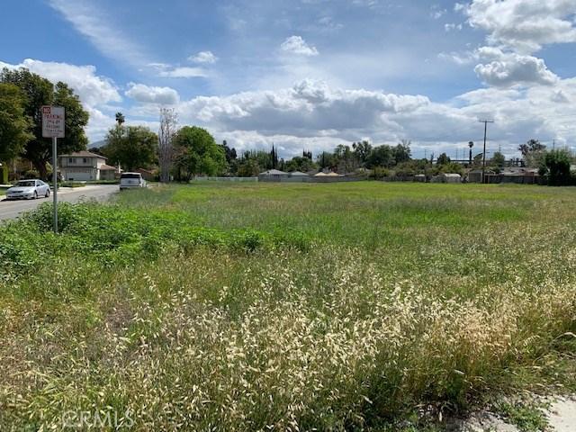 1508 Main Street, Riverside, CA 92501