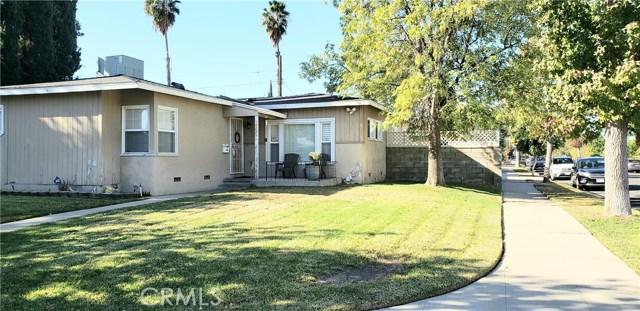 10225 Bevis Av, Mission Hills (San Fernando), CA 91345 Photo