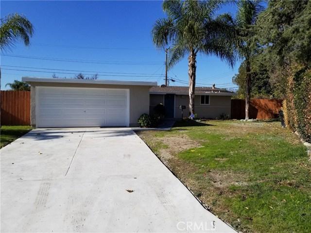 1347 N Viceroy Avenue, Covina, CA 91722
