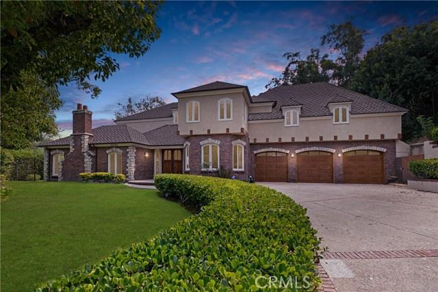 Photo of 26022 Nellie Gail Road, Laguna Hills, CA 92653