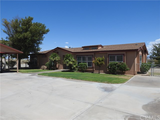 1214 Pebble Beach, Needles, CA 92363