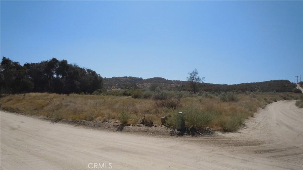 0  Elder Creek Road