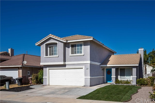 479 Casey Court, Colton, CA 92324