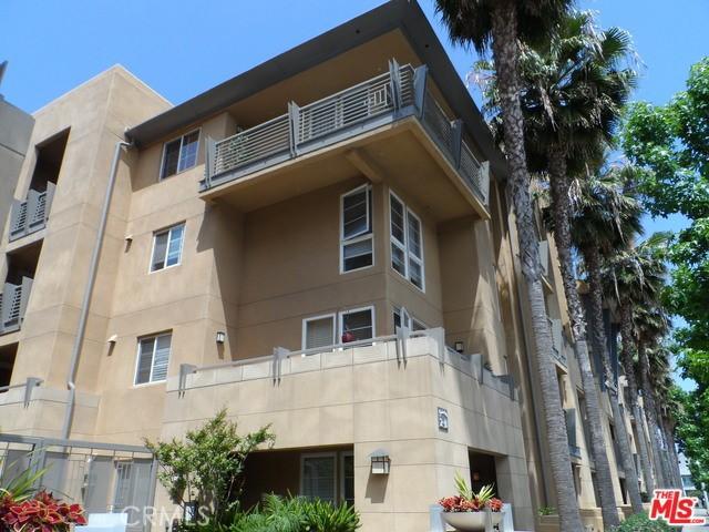 5831 Seawalk Dr, Playa Vista, CA 90094 Photo 19