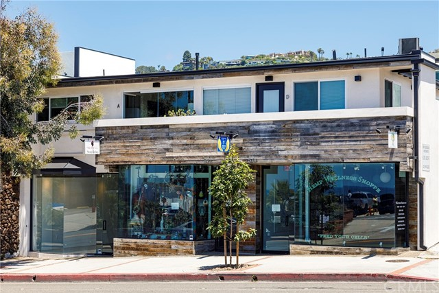 570 S Coast Highway S, Laguna Beach, CA 92651