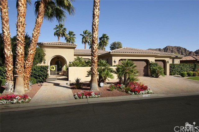 45700 Via Villaggio, Indian Wells, CA 92210