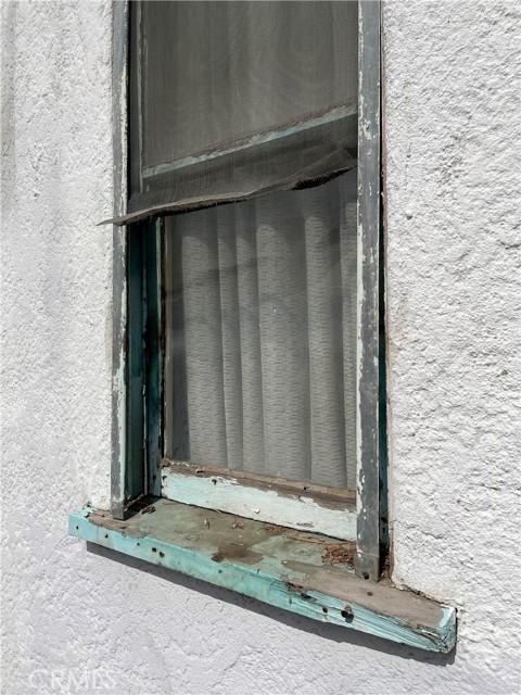 4213 Folsom St, City Terrace, CA 90063 Photo 29