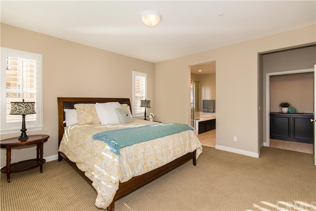31509 Country View Rd, Temecula, CA 92591 Photo 27