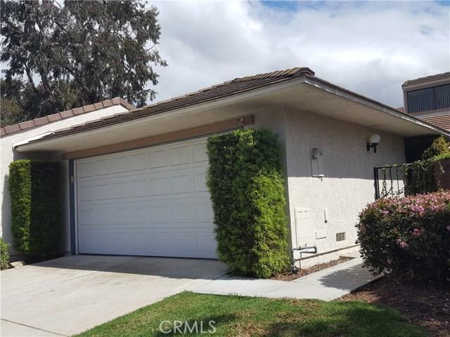3 S Dogwood S, Irvine, CA 92612