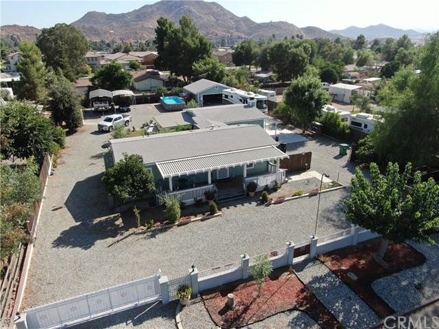 31211 Oak Valley Drive, Homeland, CA 92548