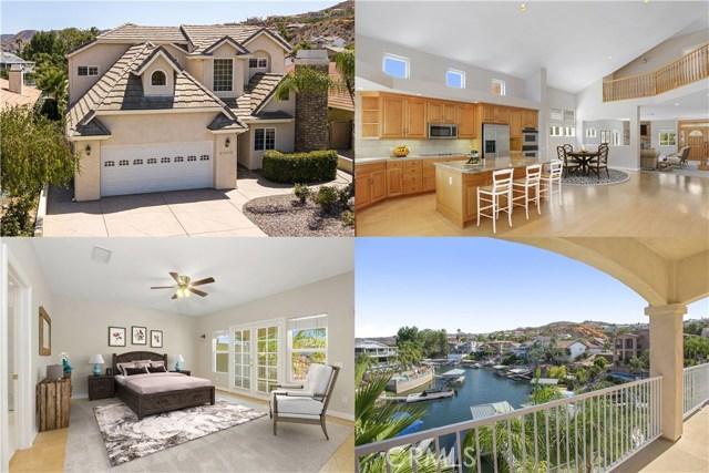 21803 Strawberry Lane, Canyon Lake, CA 92587