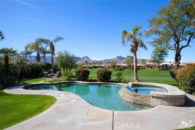 48517 Vista Palomino, La Quinta, CA 92253
