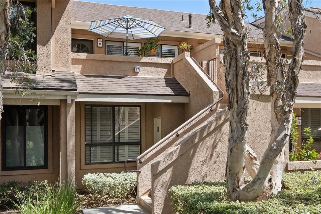 23. 155 N Singingwood Street #17 Orange, CA 92869