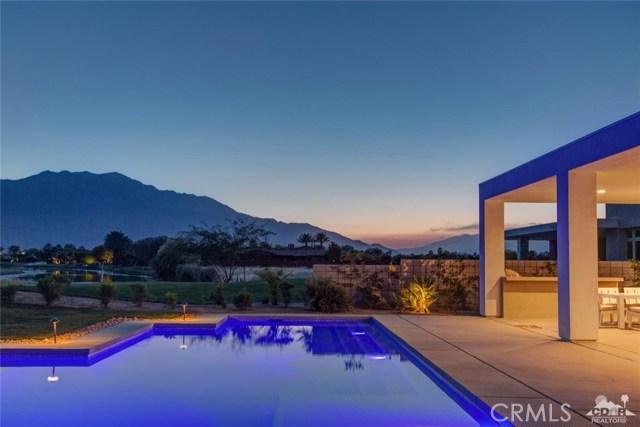 95 Royal Saint Georges Way, Rancho Mirage, CA 92270